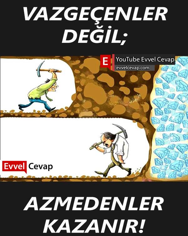 6. Sınıf Türkçe Ders Kitabı Ekoyay Yayınları Sayfa 115 Cevabı