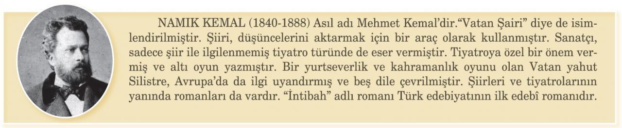 5. Sınıf Türkçe Ders Kitabı Anıttepe Yayıncılık Sayfa 110 Cevabı